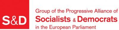 SocialistsDemocrats_EN