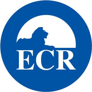 logo-ecr-300px6